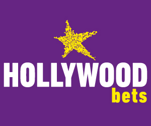 Hollywoodbets arrive at The Curragh this Thursday