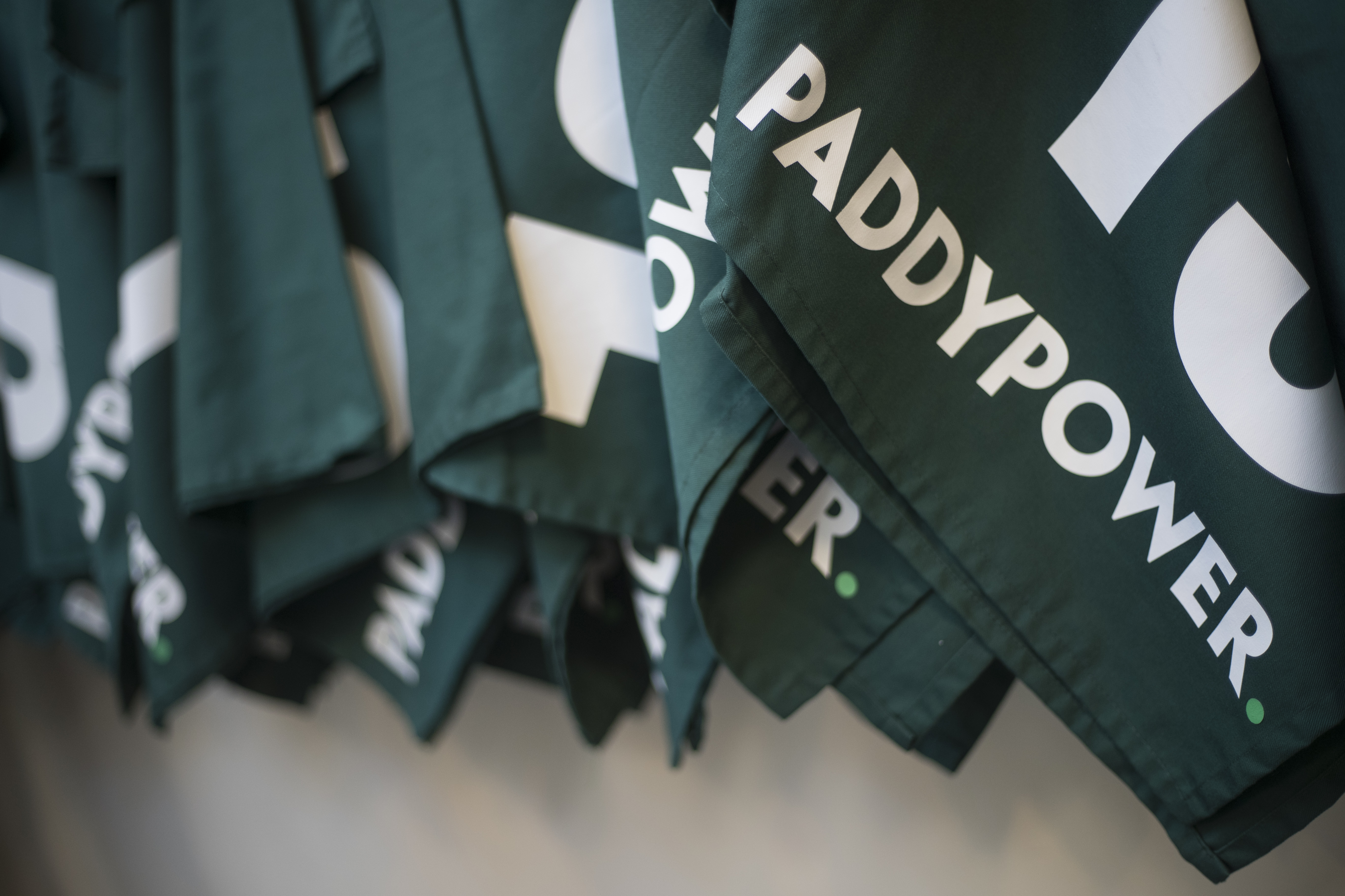 A maximum field of 30 runners will line up in the Paddy Power Irish Cesarewitch this Sunday, 10th October