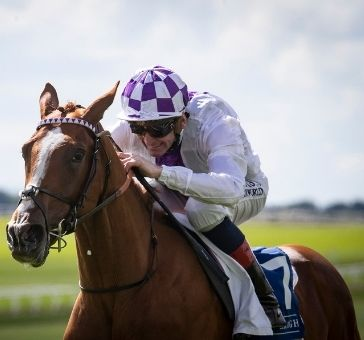 The Curragh announce Racing Awards Nominees