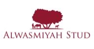 Alwasmiyah