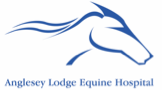 Anglesey Lodge Equine