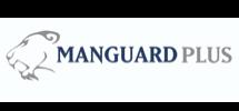 Manguard