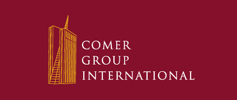 Comer Group International