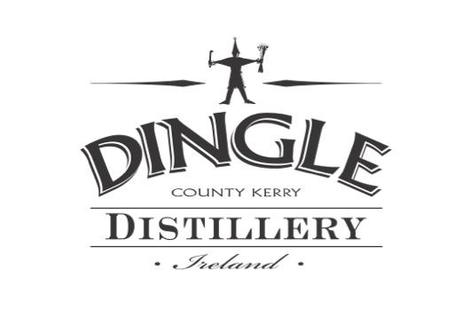 Dingle County Kerry Distillery