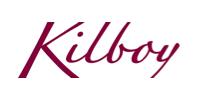 Kilboy