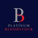 platinum bloodstock