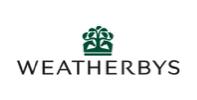 Weatherbys